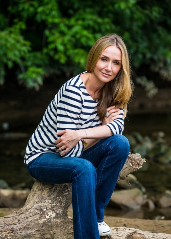 Alexandra-Cousteau-_1-734x1024(pp_w568_h792) (Medium)
