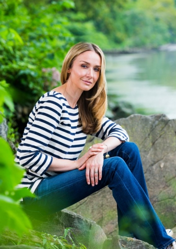 Alexandra-Cousteau-_3-724x1024(pp_w568_h803) (Medium)